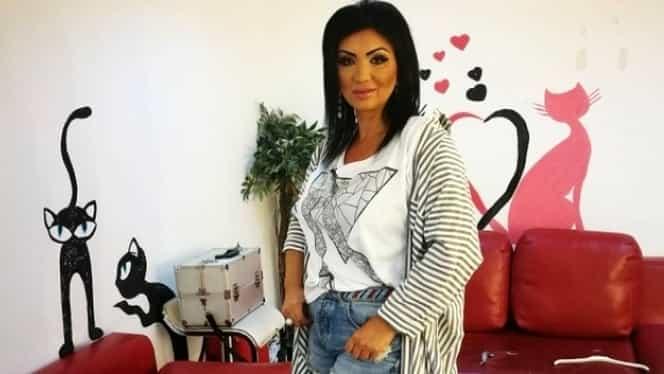 """Adriana Bahmuțeanu, mesaj pentru Natașa Raab, după ce actrița și-a îngropat soțul: """"Dumnezeu să-ți dea putere"""""""