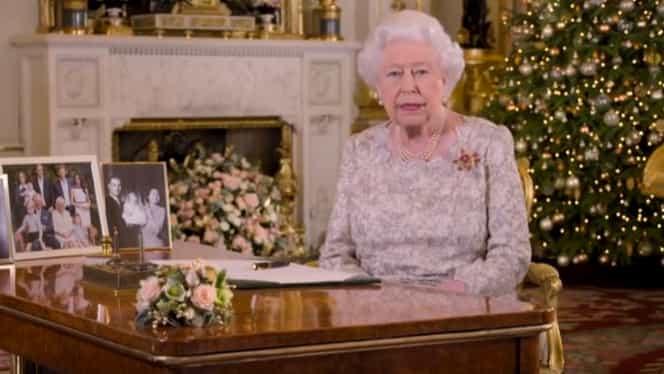 Regina Elisabeta, revedere emoționantă cu Prințul Harry. Suverana și nepotul ei au discutat în privat timp de 4 ore
