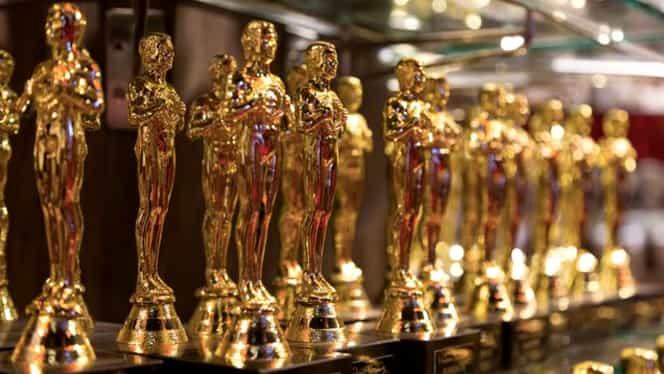 Nominalizările Oscar 2020. Au fost alese cele mai bune 9 filme ale anului
