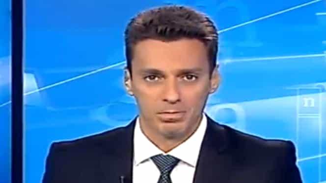 """Mircea Badea îl atacă pe Tudor Chirilă. """"Bine îmbrăcat la Obregia"""""""
