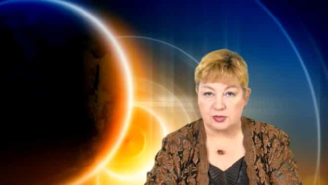 Horoscop Urania pentru perioada 31 august – 6 septembrie 2019! Săgetătorul are probleme pe toate liniile