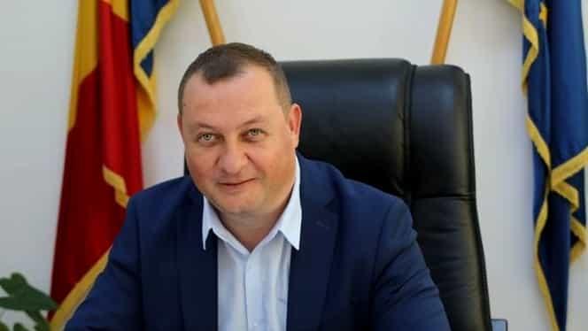 Șeful Registrului Auto Român și-a dat demisia pe Facebook! George-Adrian Dincă a fost înlocuit de urgență