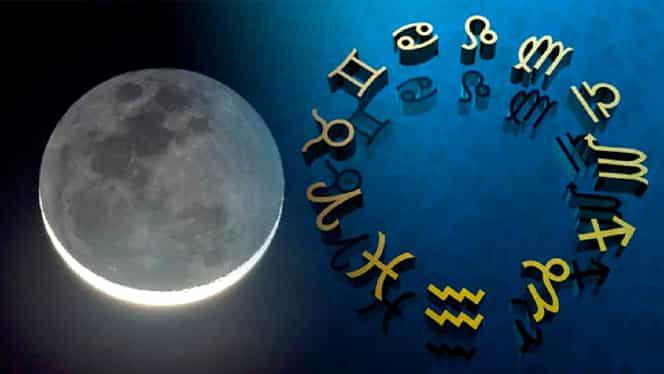 Lună Nouă în Scorpion pe 28 octombrie. Peștii și Leii sunt puși la încercare de soartă