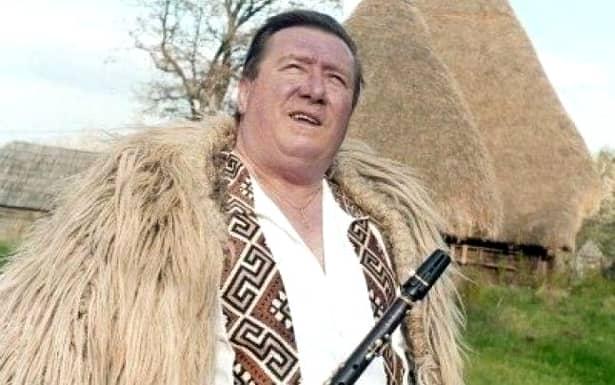 Doliu în lumea muzicii populare din România! Dumitru Fărcaş a murit la vârsta de 80 de ani, informează România Tv.
