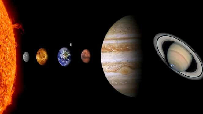 Evenimente astrologice în luna mai 2020. Ce greutăți urmează în continuarea pandemiei