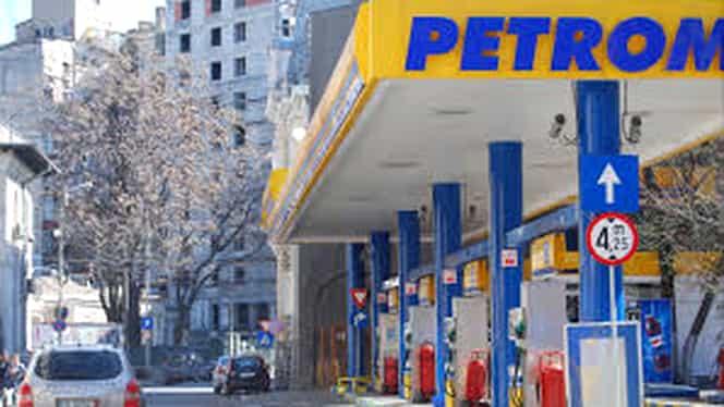 Fondul Proprietatea vinde 2,5% din Petrom! Câţi bani vor fi încasaţi!