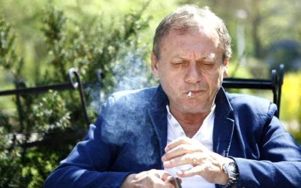 Ce nu știu oamenii, este că cel care a ridicat fotbalul românesc la un nivel superior a fost umilit în urmă cu aproximativ 30 de ani. Ilie Balaci a vorbit și despre acest moment mai puțin fericit din viața sa, în cadrul postului Antena 3.