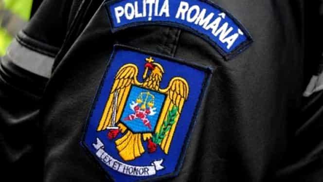"""Avertismentul Poliției Române: """"Este o fraudă!"""""""