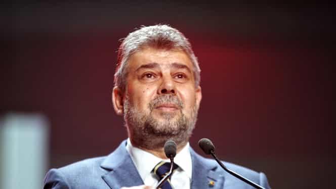 """PSD acuză PNL că a minimalizat cu bună știință criza provocată de coronavirus. """"Aveau un singur plan pentru români: ANTICIPATELE!"""""""