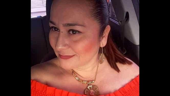 Doliu în lumea presei! O jurnalistă a fost asasinată de doi motocicliști, în Mexic
