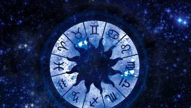 Horoscop 7 noiembrie. Una dintre zodii cade pradă pesimismului