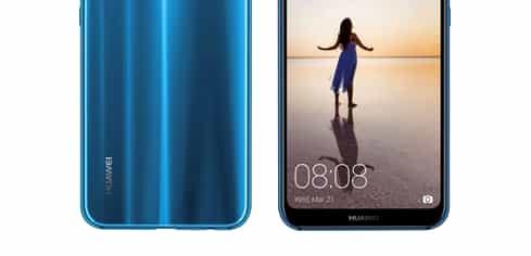 Huawei P20 Lite și Allview, reduceri de Black Friday 2018. Oferte de nerefuzat