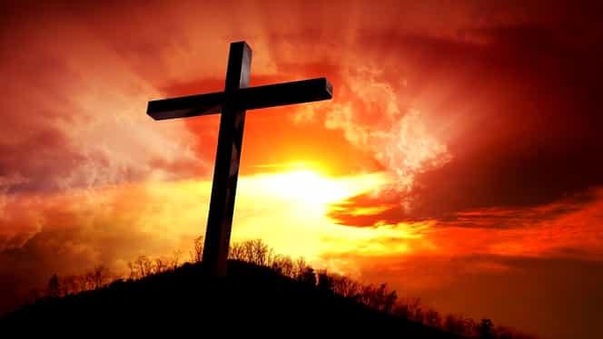 Care au fost ultimele cuvinte ale Mântuitorului Iisus Hristos, spuse pe cruce, conform Bibliei