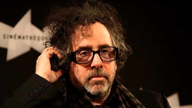 Un cunoscut regizor de la Hollywood, de urgenţă la spital! A fost rănit la filmări