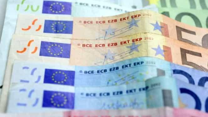 În 2016, România are de achitat o datorie imensă către Uniunea Europeană şi Banca Mondială