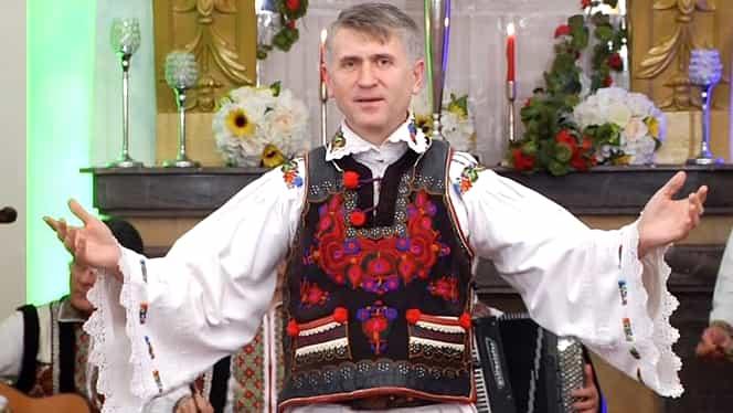 Cristian Pomohaci a scăpat de acuzații! Decizie neașteptată a procurorilor