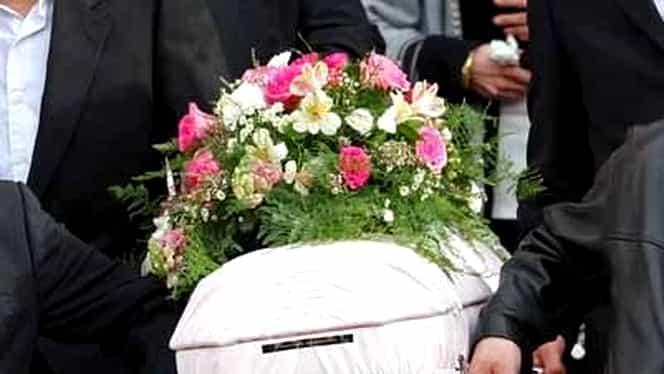 """Crematoriile funcționează 24 de ore din 24 în Italia: """"Parcă a explodat o bombă chimică aici"""""""