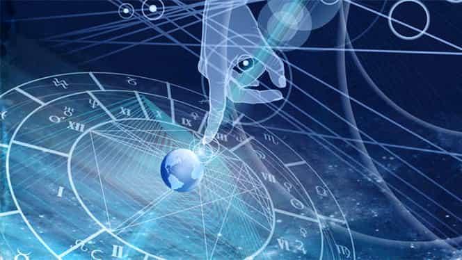Horoscop 22 septembrie! Una dintre zodii începe să-şi piardă răbdarea