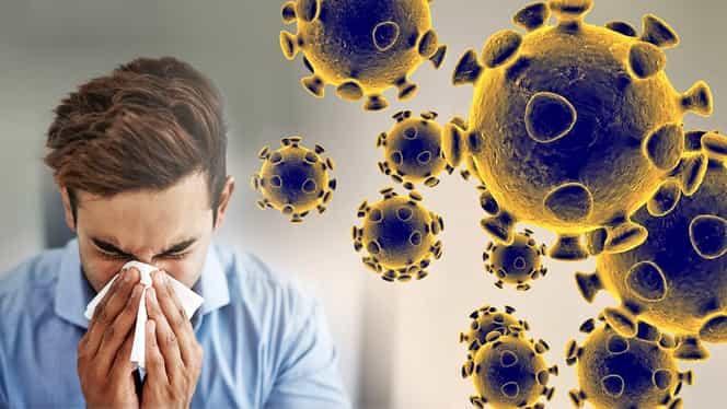 ALERTĂ! Coronavirusul lovește România! Panică totală după al 15-lea caz. Zborurile cu Italia, suspendate total. Ce se întâmplă cu metroul? Anunț ferm făcut de Raed Arafat