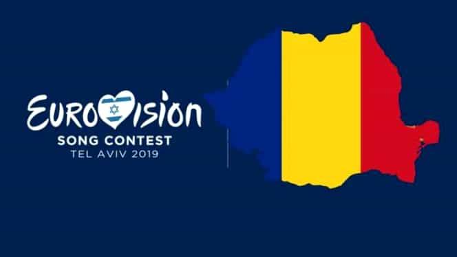 Selecția Națională Eurovision 2019. Ascultă cele 23 de melodii calificate în semifinală. Trăistariu și Nicola, printre favoriți. VIDEO