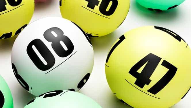 Rezultate Loto 6 din 49. Numere extrase joi, 14 martie 2019 – LIVE