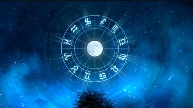 Sfatul zilei de joi, 1 august. Capricornul începe un capitol nou în viața sa