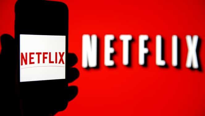 Lista completă a filmelor și serialelor noi care apar în luna noiembrie pe Netflix