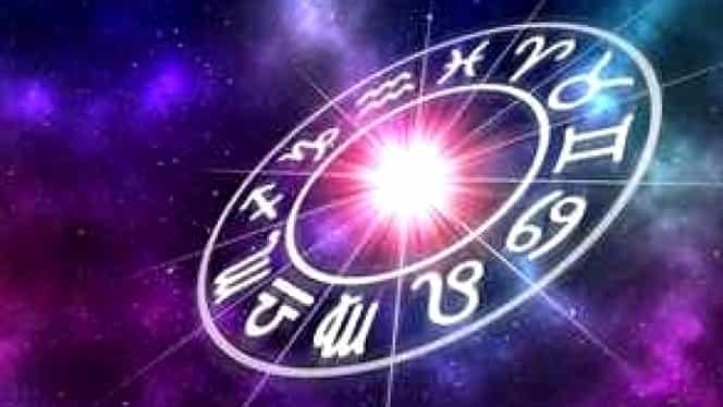 Horoscop 10 mai. Una dintre zodii este ușor labilă psihic, astăzi