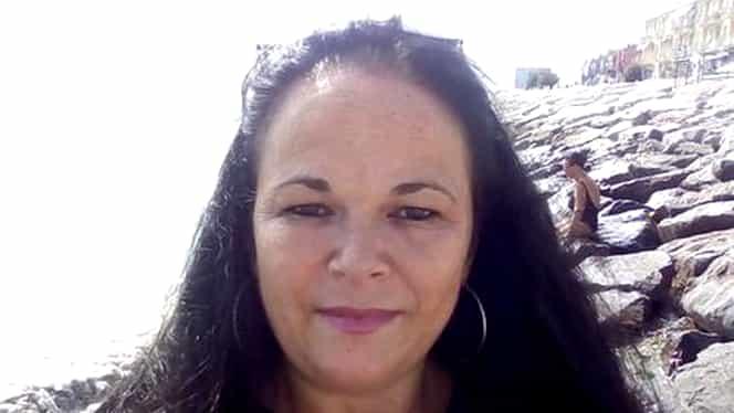 Româncă moartă în Italia, la doar 38 de ani! Martorii au rămas șocați!