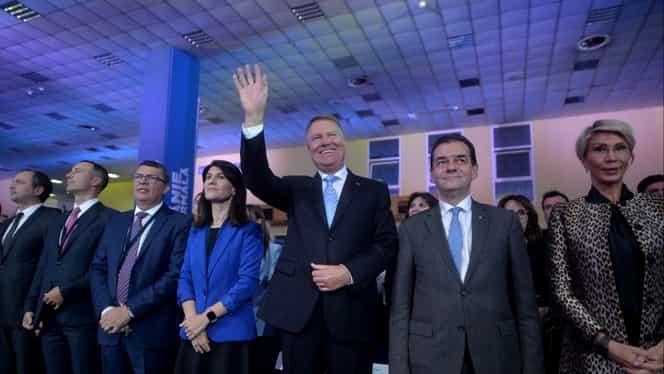 Klaus Iohannis decide zilele acestea cine va fi noul premier. Președintele cheamă din nou la consultări partidele parlamentare