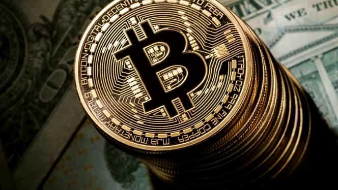 Monede Bitcoin de 52 de miliarde de dolari sunt blocate! Motivul este halucinant!