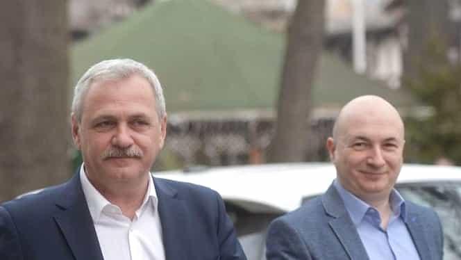 Codrin Ştefănescu se simte furat! Vrea să-şi depună candidatura pentru şefia PSD, dar este împiedicat!