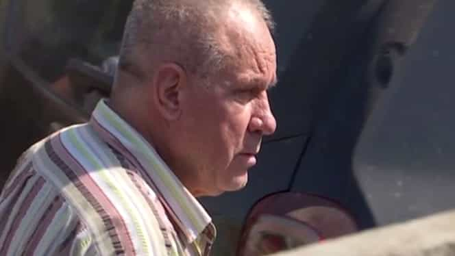 Răsturnare de situație în cazul Caracal! Gheorghe Dincă își schimbă declarația