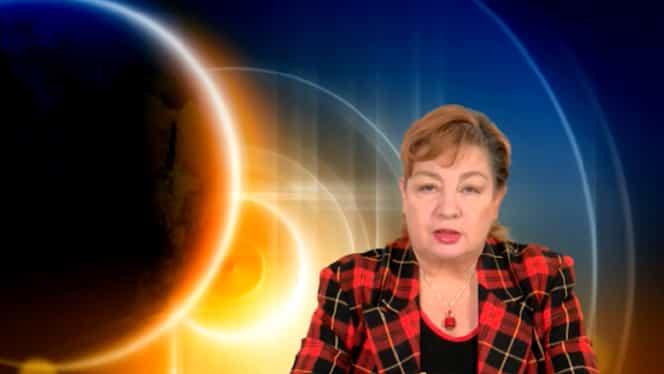 Horoscop Urania pentru săptămâna 26 octombrie -1 noiembrie. Vărsătorul este nerăbdător să avanseze la locul de muncă