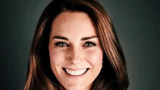 Desertul preferat de Kate Middleton, dezvăluit de fostul bucătar regal. Este vorba de o rețetă cu pandișpan