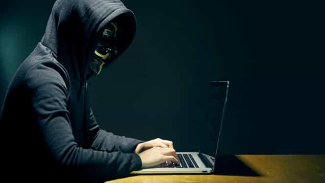 Registrul pentru Transplant, atacat de hackeri! Ce vor hoții cibernetici!