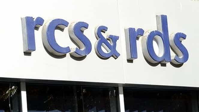 Veste bună de la RCS – RDS. Aceste abonamente costă doar 5 euro