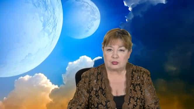 Horoscop Urania pentru 21-27 decembrie. Previziuni înainte de Sărbători