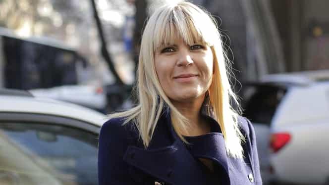 """Elena Udrea, mesaj bizar în ziua turul doi al alegerilor: """"Azi e cea mai romantică zi"""""""