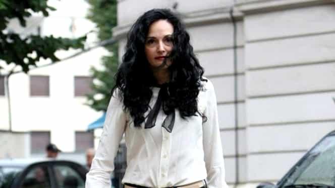 """Cătălin Predoiu, anunț oficial despre Alina Bica! """"Dacă nu mă înșel, e într-o țară europeană"""""""