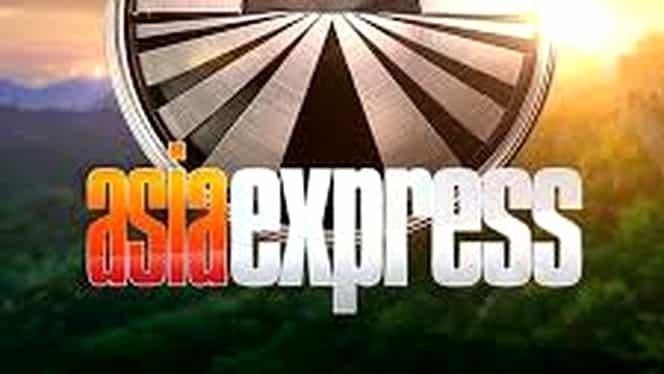 Traseu nou-nouț în sezonul 3 din Asia Express! Ce vor avea de făcut concurenții!