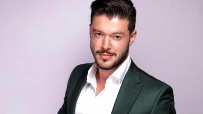 Victor Slav, mesaj cu gândul la Bianca Drăgușanu? Ce a scris prezentatorul TV