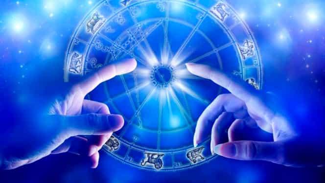 Horoscop zilnic vineri, 30 noiembrie: o zodie suferă