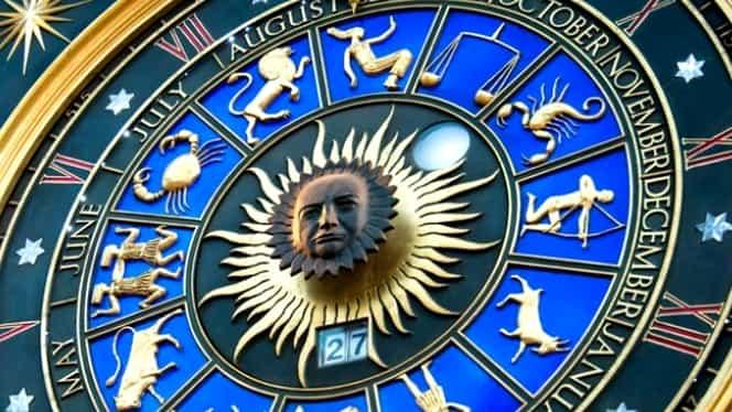 Horoscop 15 martie. Una dintre zodii petrece, chiar şi fără chef