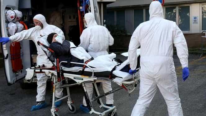 Ministerul Sănătății, decizie de ultimă oră în privința românilor din Italia care vin din zonele afectate de coronavirus! Vor fi ținuți în carantină timp de 14 zile