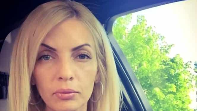 """Laura Vicol, mesaj răvăşitor după moartea lui Răzvan Ciobanu: """"Voi muri cu mustrările de conștiință"""""""
