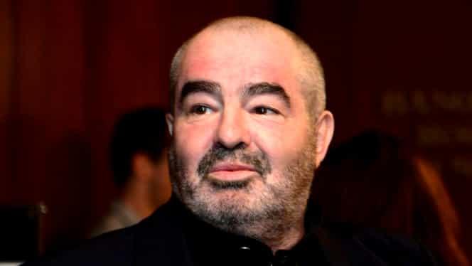 """George Stanca, sfaturi de viață pentru generația actuală! """"Rămâneți români"""""""