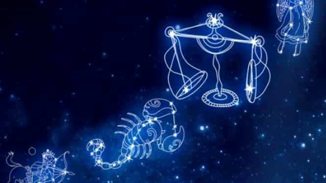 Horoscop 14 noiembrie. Una dintre zodii decide să îşi schimbe look-ul