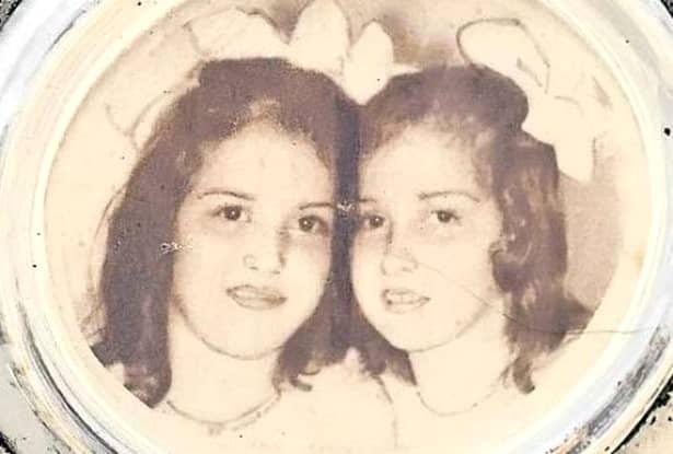 surori Oana Zavoranu cutremur 1977