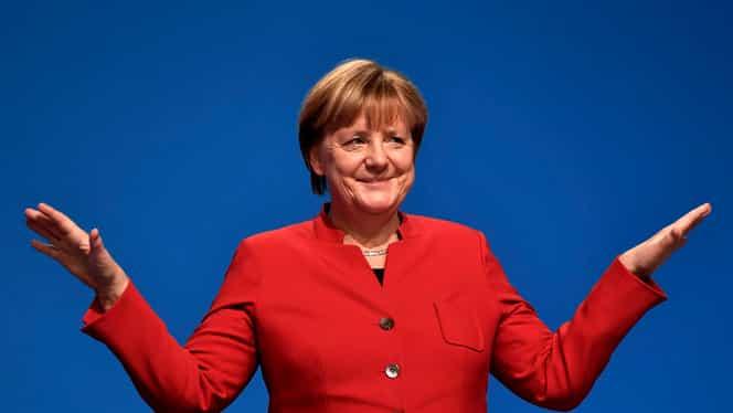 Merkel a decis! Muncitorii sezonieri din România, interziși în Germania din cauza COVID-19